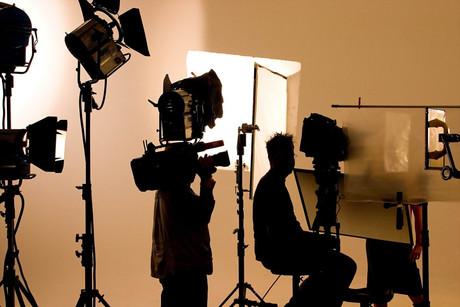 28-tournage-film_460_thumb